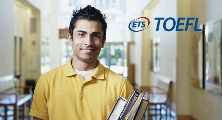 درآمد آزمون تافل (TOEFL) چیست