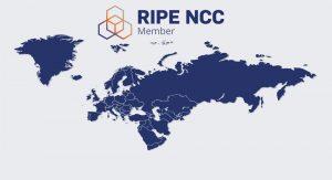 معرفی شرکت RIPE NNC و آشنایی با خدمات آن