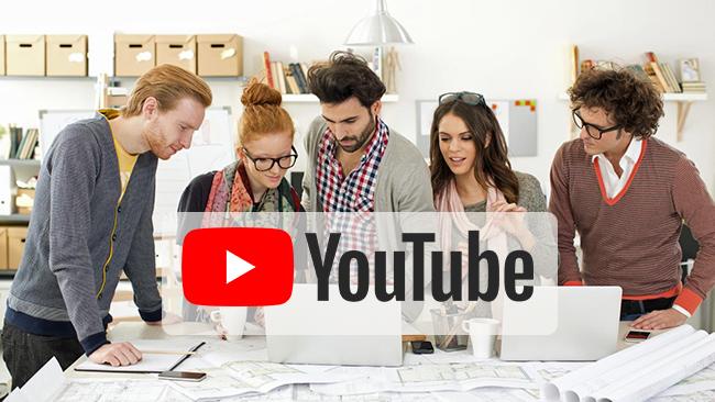 سایت یوتیوب (youtube) چیست