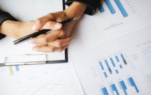 مفهوم بروکر یا کارگزار (Broker) در بازار فارکس