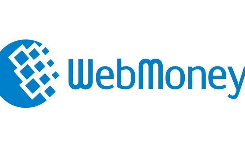 وبمانی چیست؟ افتتاح حساب وب مانی بصورت آلیاس و فرمال
