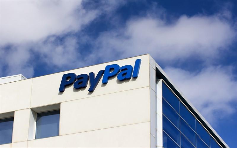 ارزهای قابل استفاده در پی پال (PayPal)