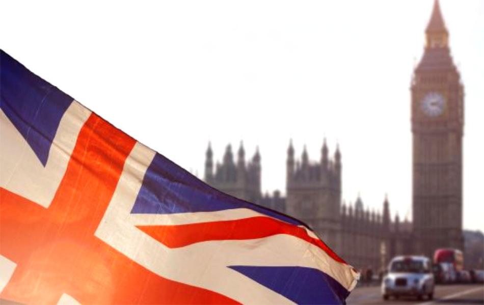 تعیین وقت سفارت انگلیس و پرداخت هزینه آن