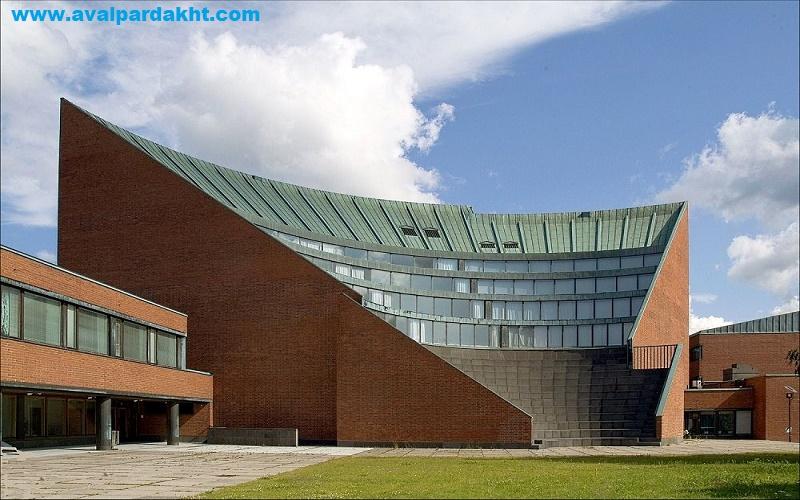 نروژ تحصیل رایگان در دانشگاه های اروپا