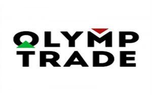 olymp trade رویایی برای پولدار شدن یک شبه