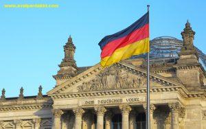 تحصیل در آلمان و معرفی بهترین شهرهای دانشجویی