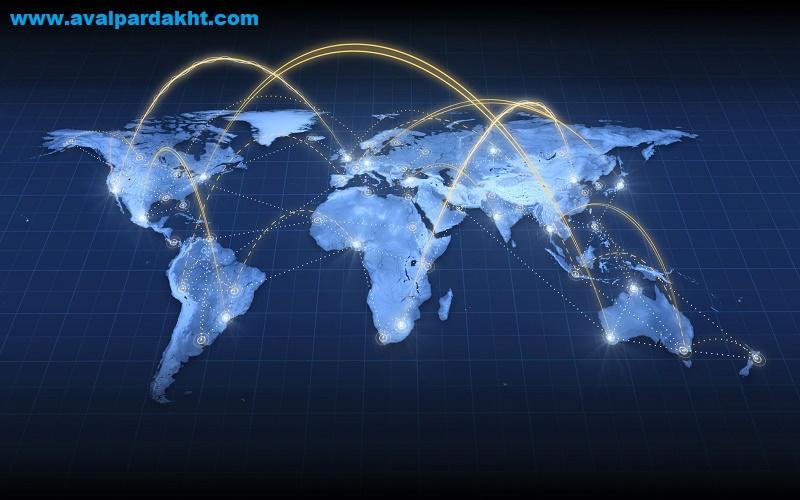 شرکت های پذیرنده بیت کوین و سایر ارزهای دیجیتال در سال 2019