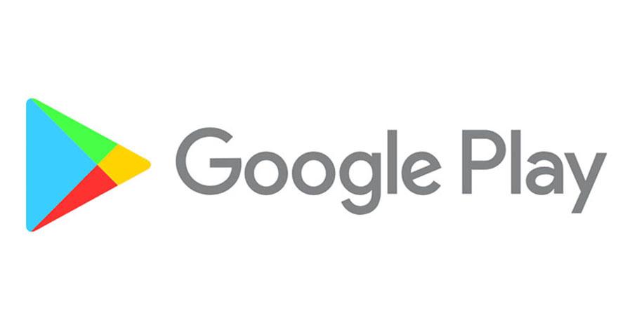 انتشار اپلیکیشن در گوگل پلی و آشنایی با قوانین آن