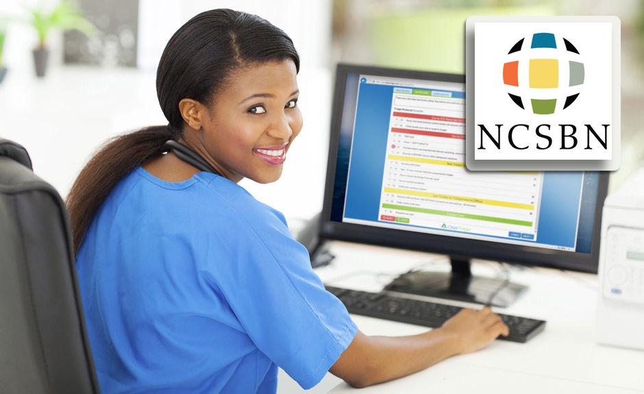 ثبت نام NCLEX نکات مرتبط با آزمون NCLEX