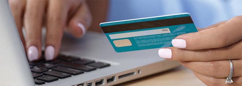 شرایط انتقال پول با Webmoney وب مانی