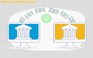 ارسال حواله ارزی دانشجویی با استفاده از خدمات اول پرداخت
