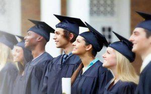 تحصیل در اروپا و هزینه مهاجرت