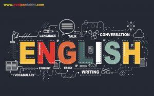 بهترین اپلیکیشن های یادگیری لغات انگلیسی