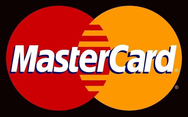 ویزا کارت یا مستر کارت