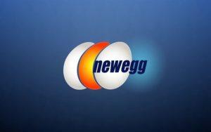 Newegg چیست و خرید از فروشگاه آنلاین نیو اگ چگونه است