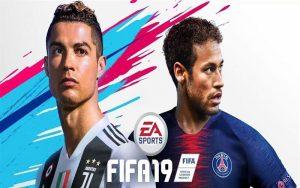 اکانت فیفا و کسب درآمد از طریق خرید و فروش اکانت فیفا (FIFA)
