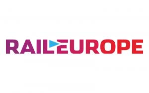 خرید بلیط قطاراز سایت Rail Europe بوسیله اول پرداخت