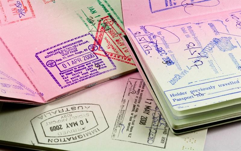 ویتنام ، دومین مکان بهتر جهان برای مهاجران با استفاده از اول پرداخت