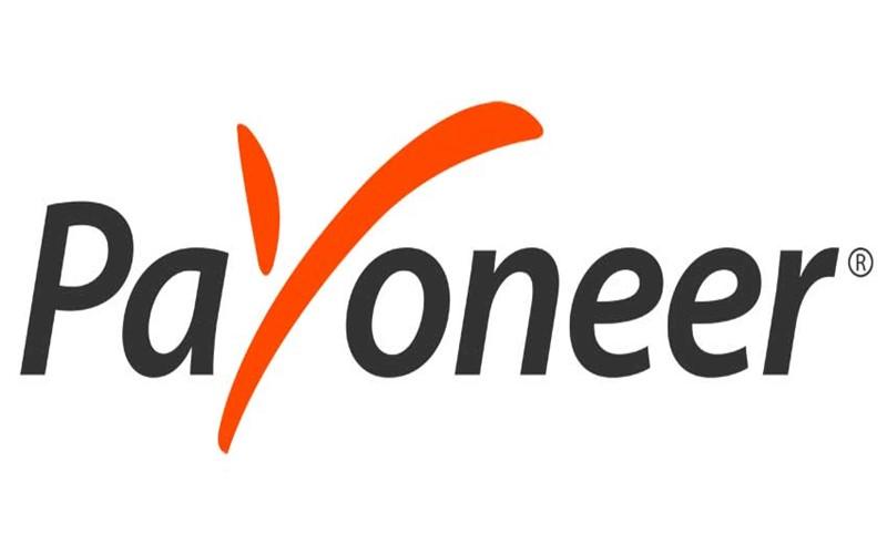 افتتاح حساب پایونیر (Payoneer) وریفای شده