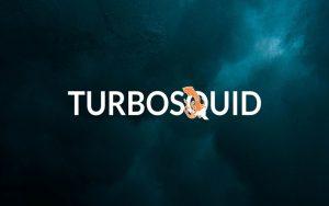 کسب درآمد و خرید از فروشگاه TurboSquid.com
