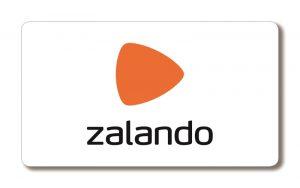 پرداخت هزینه خرید از فروشگاه زالاندو (Zalando)