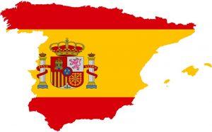 اخذ اقامت اسپانیا با خرید ملک