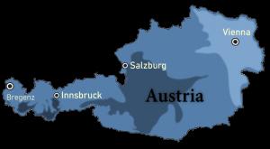 اخذ ویزای اتریش (قسمت دوم)