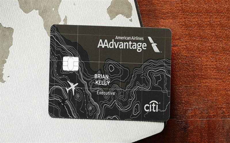 کارت های اعتباری مستر کارت