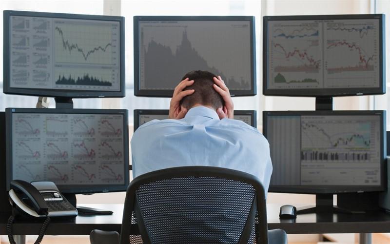 ۱۰ اشتباه رایج در معامله ارز دیجیتال