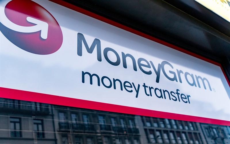 مانی گرام (Money Gram)
