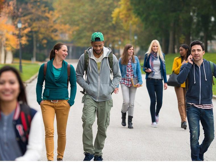 اصطلاحات فرایند اپلای کالج کانادا