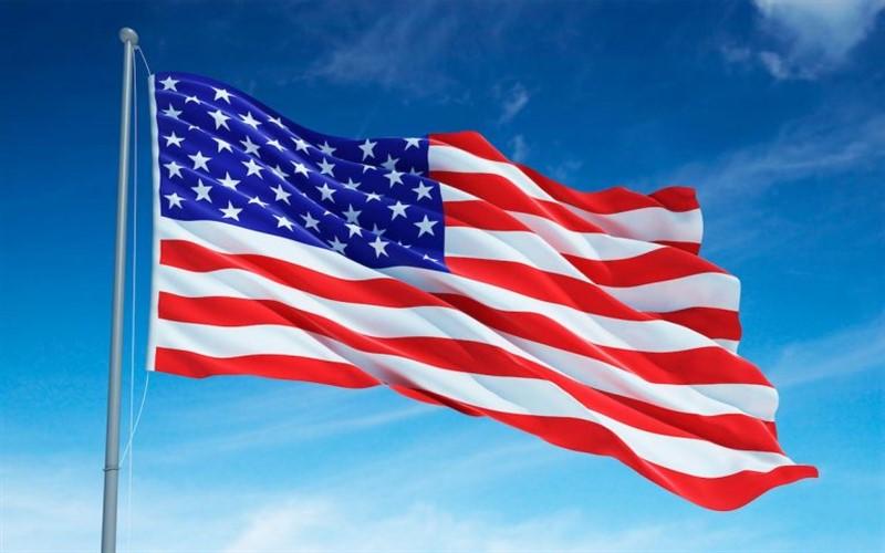 ویزای J-1 آمریکا چیست