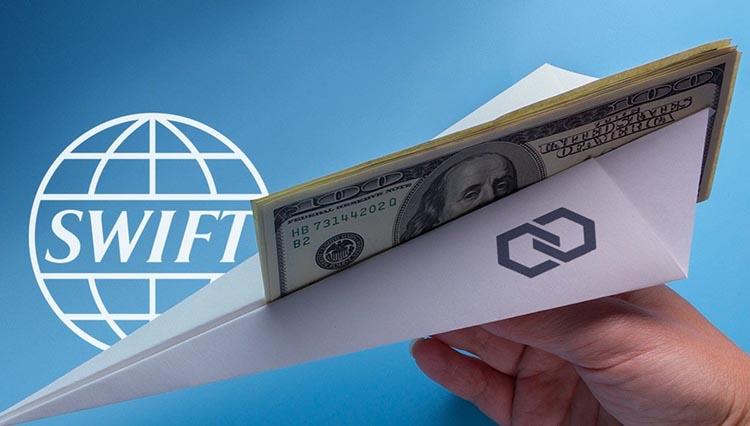 2 آشنایی با راه های آسان دریافت و ارسال پول به امارات