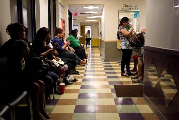 7 مشکلات مهاجران برای زندگی در خارج از کشور