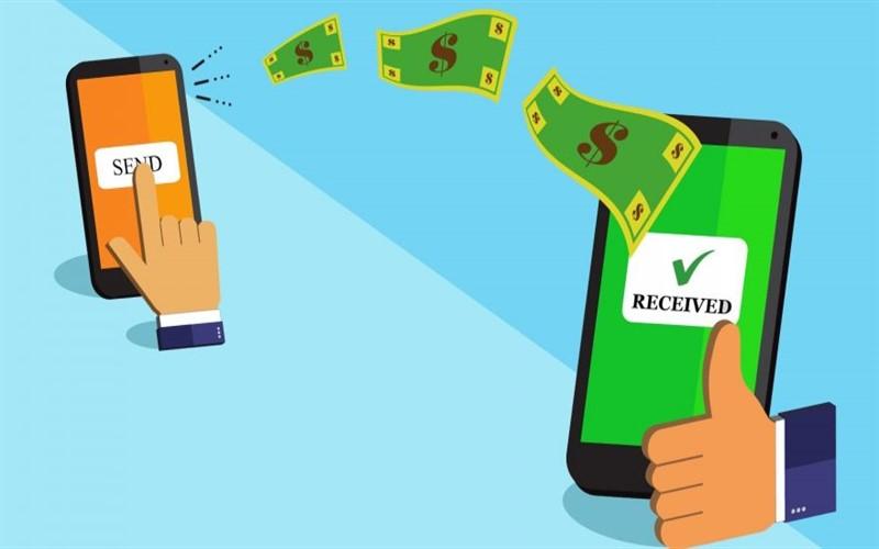 راه های ارسال پول به امارات