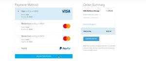 درگاه های پرداخت سایت های خارجی و فروشگاه آنلاین