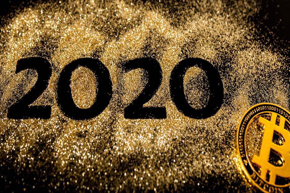 رشد قیمت بیت کوین در سال ۲۰۲۰