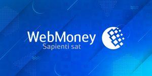 خرید Webmoney ، آموزش قدم به قدم ثبت سفارش