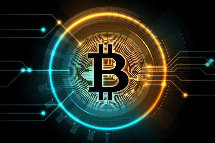 Bitcoin Halving چیست قیمت بیت کوین در زمان کرونا