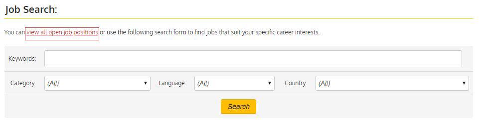 ثبت نام درامد ارزی از سایت iSoftstone