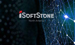 کسب درامد ارزی از سایت iSoftstone