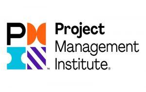 PMI چیست؟ پرداخت حق عضویت PMI از طریق اول پرداخت