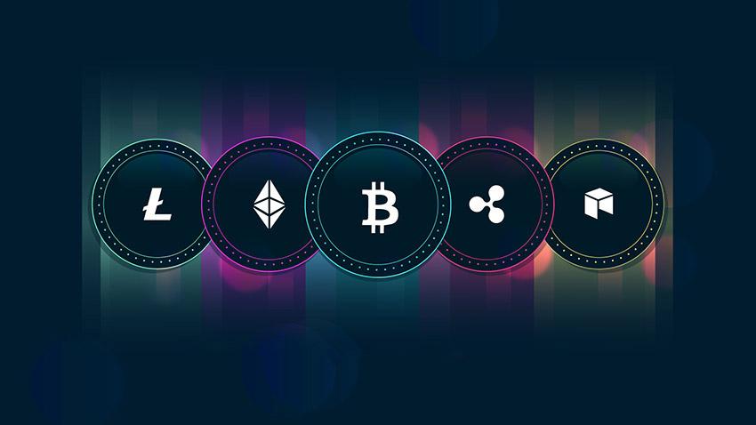 مزایای ارز دیجیتال چیست