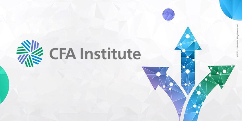 آزمون CFA چیست