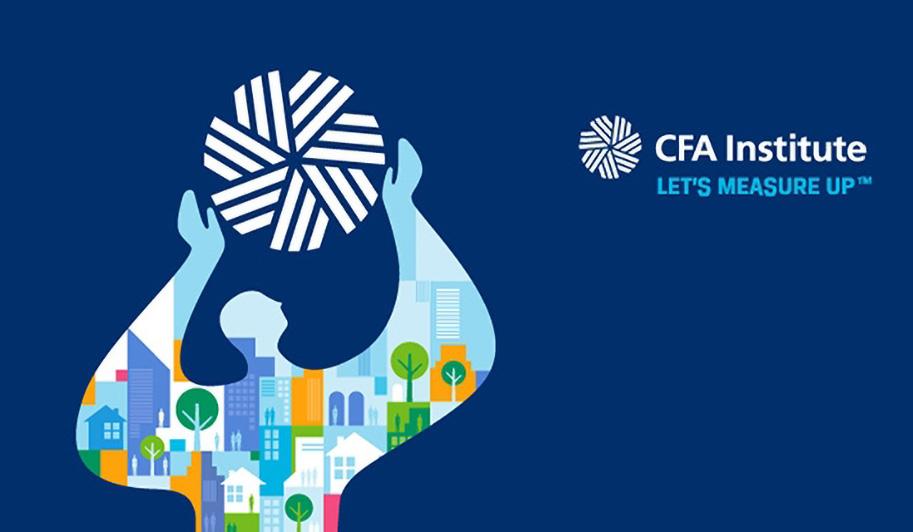 مراحل ثبت نام آزمون CFA چیست