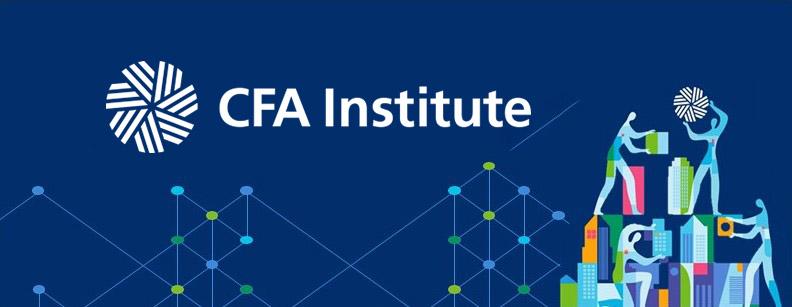 آزمون CFA چیست ثبت نام