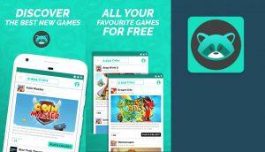 کسب درآمد ارزی با بازی گیم در AppStation
