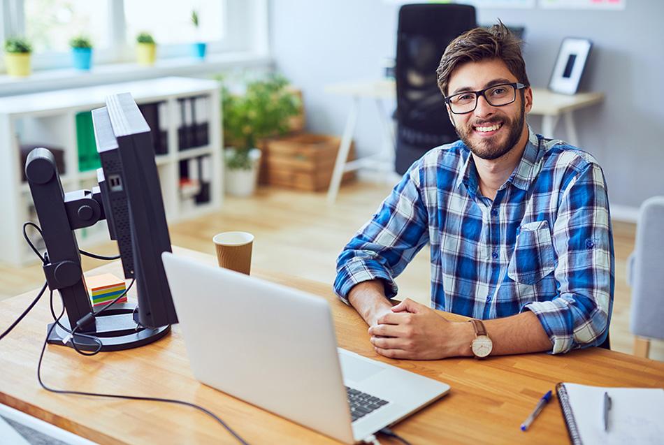 بهترین شغل های رشته توسعه وب و برنامه نویسی