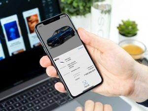 اپل پی Apple Pay چیست | هر آنچه باید دانست