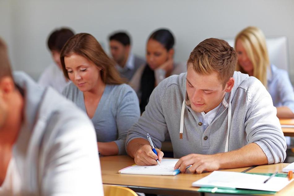 تحصیل بدون آیلتس در دانشگاه های کانادا